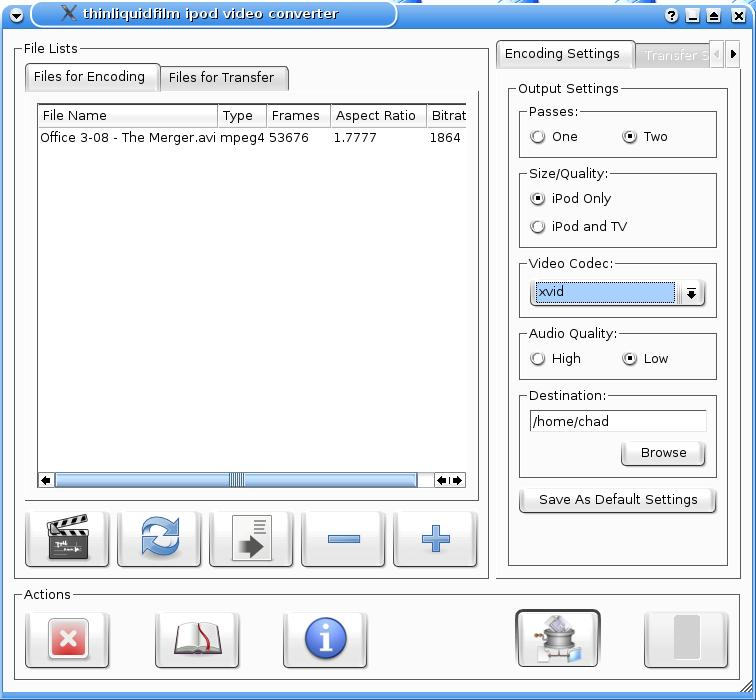 thinliquidfilm screenshot